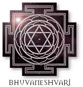 bhuvaneshavari
