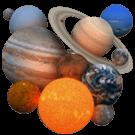 Monthly Horoscopes