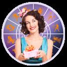 366 Birthday Horoscopes