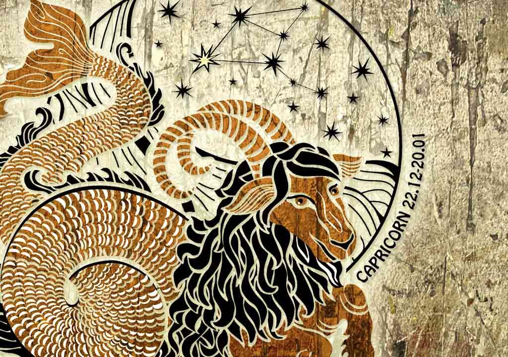 Capricorn As A Friend | Capricorn Horoscopes | Horoscopes