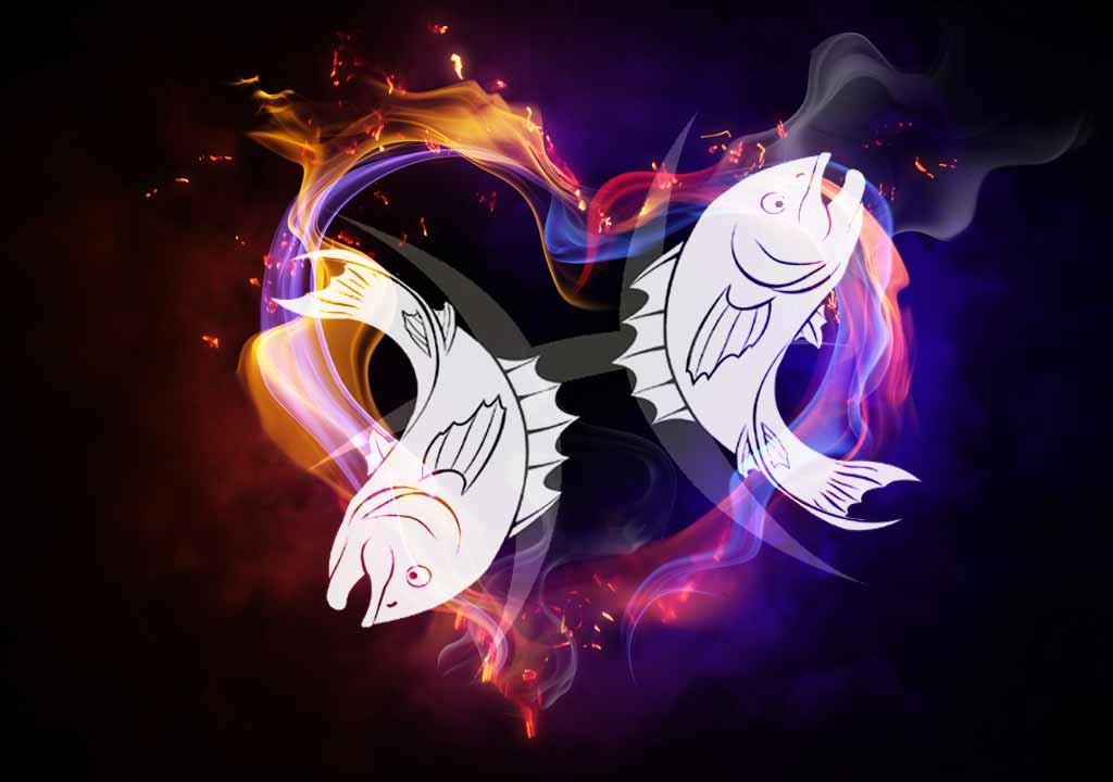 Zodiac Pisces Love