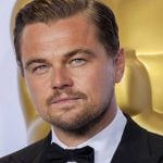 12.-Leonardo-DiCaprio-Acade
