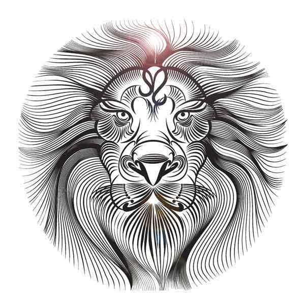 Leo - Ascendant or Rising Sign | Astrology com au