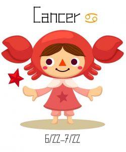 ASTROLOGY-CHILDREN-CANCER