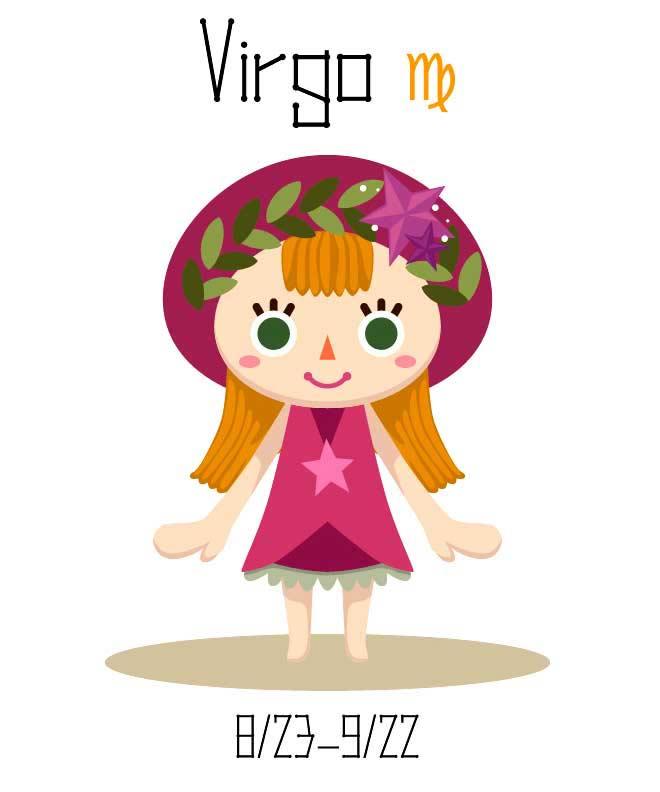 virgo money toth dadhichi