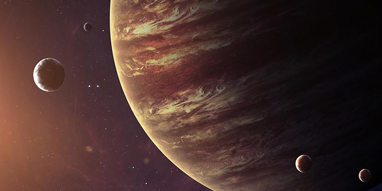 ASTROLOGY-PLANETS-JUPITER