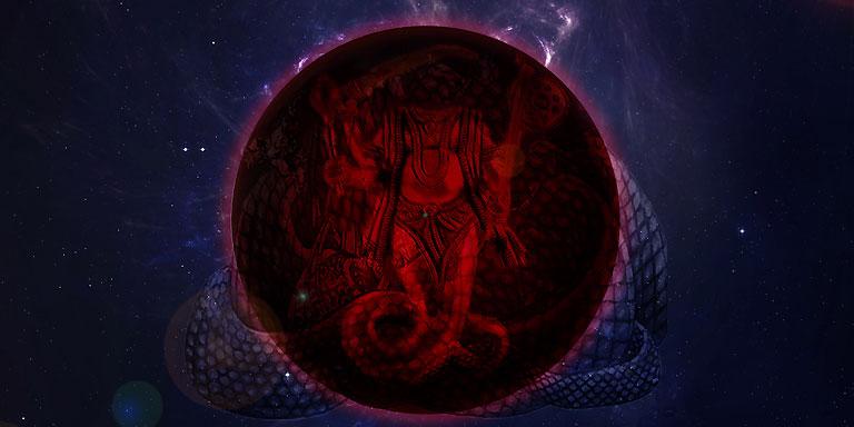 ASTROLOGY-PLANETS-KETU