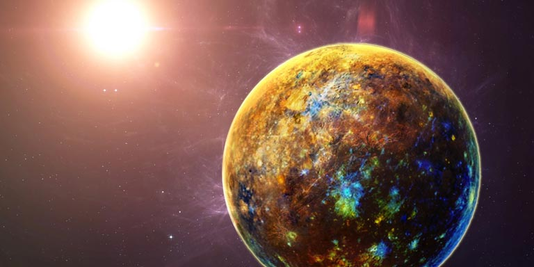 ASTROLOGY-PLANETS-MERCURY-4