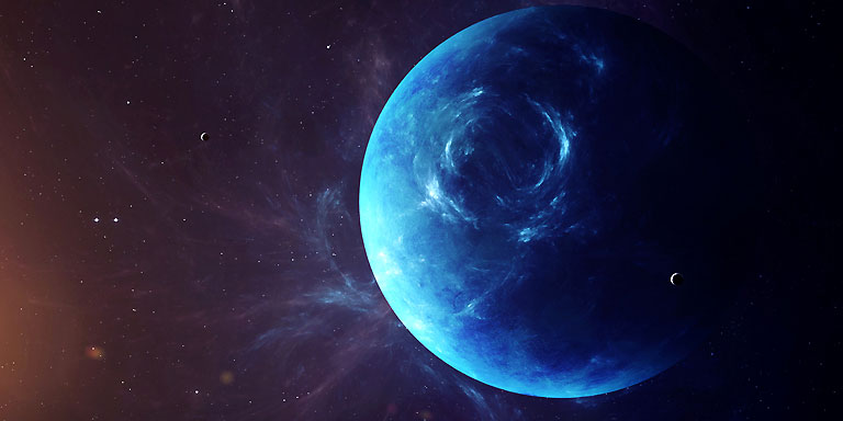 ASTROLOGY-PLANETS-NEPTUNE