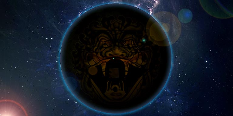 ASTROLOGY-PLANETS-RAHU