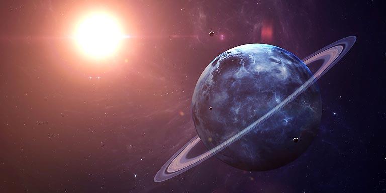 ASTROLOGY-PLANETS-URANUS