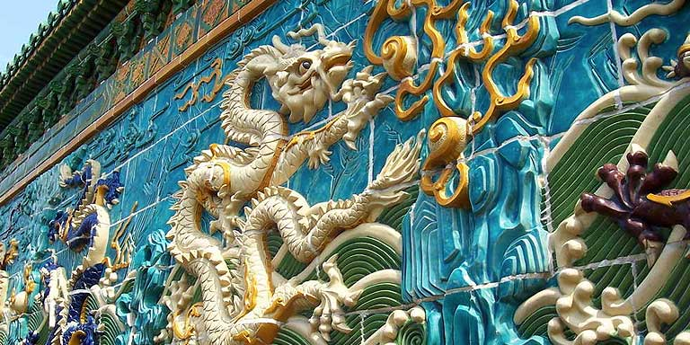 Reveal Your Zodiac in Chinese Astrology