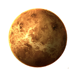 Mercury - The Planets | Astrology com au