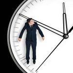Shrinking Timeline