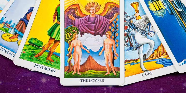 Fortune Telling | Astrology com au