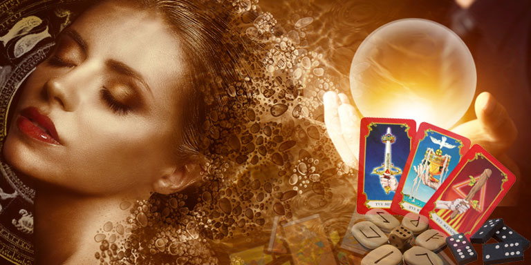 Free Psychic Readings Online   Astrology com au