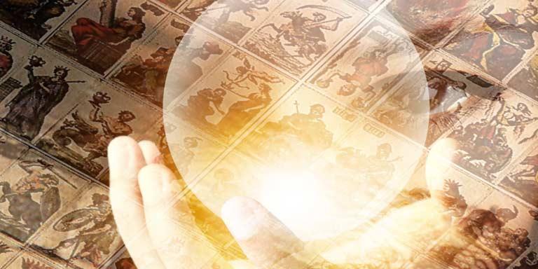 Minchiate Tarot - Free Tarot Card Readings | Astrology com au