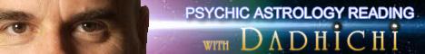 PSYCH 1