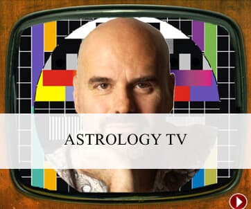Astrology TV