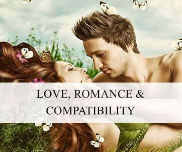 Love and Compatibility