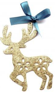 christmas-decoration-1411675-1279x1925