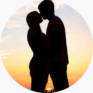 Romance-and-friendship-2019