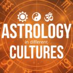 Love Compatibility Test - Zodiac Sign & Horoscope