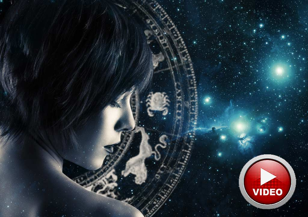 Introduction to January 2021 Horoscope Forecast