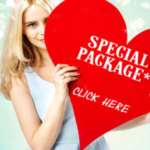 https://store.astrology.com.au/collections/specials/products/february-special-valentines-day-package