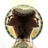 Karma and Spirituality