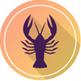 Am I an Alcoholic? Astrology reveals 1