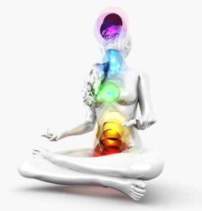 Spiritual Path Karma and luck