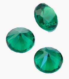 Virgo Lucky Gem