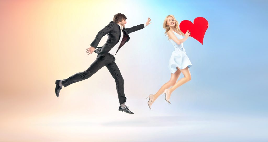 Star Signs Are You The Marrying Type - Love & Romance