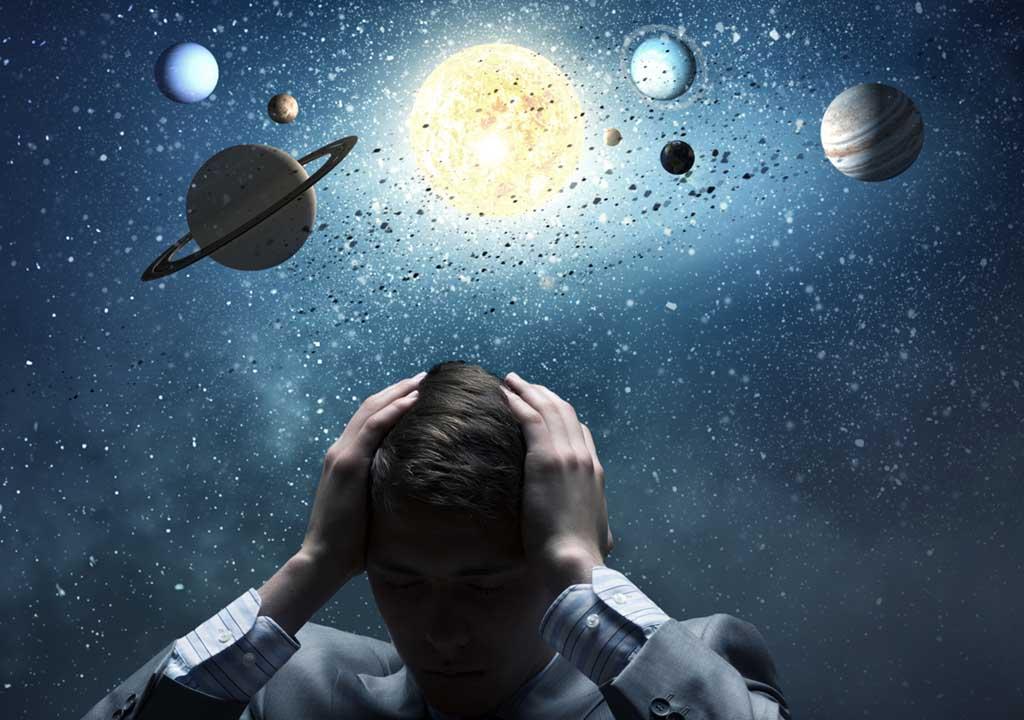 Planetary Karmic Insights