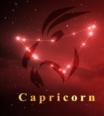 capricorn horoscope daily monthly yearly capricorn zodiac readings. Black Bedroom Furniture Sets. Home Design Ideas