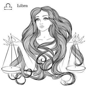 libra in relationship brutal honest truth
