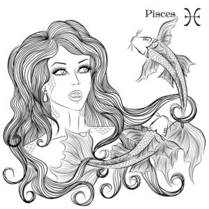 Pisces in relationship brutal honest truth
