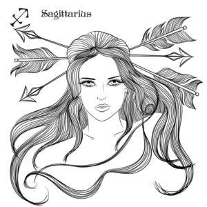 Sagittarius in relationship brutal honest truth