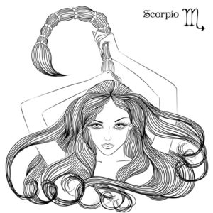 scorpio in relationship brutal honest truth