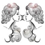 Gemini 2019 NEW MOON Karmic Insights by astrology.com