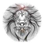Leo 2019 NEW MOON Karmic Insights by astrology.com