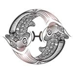 Pisces 2019 NEW MOON Karmic Insights by astrology.com