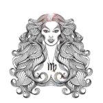 Virgo 2019 NEW MOON Karmic Insights by astrology.com
