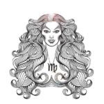 Virgo 2019 NEW MOON Karmic Insights by astrology.com