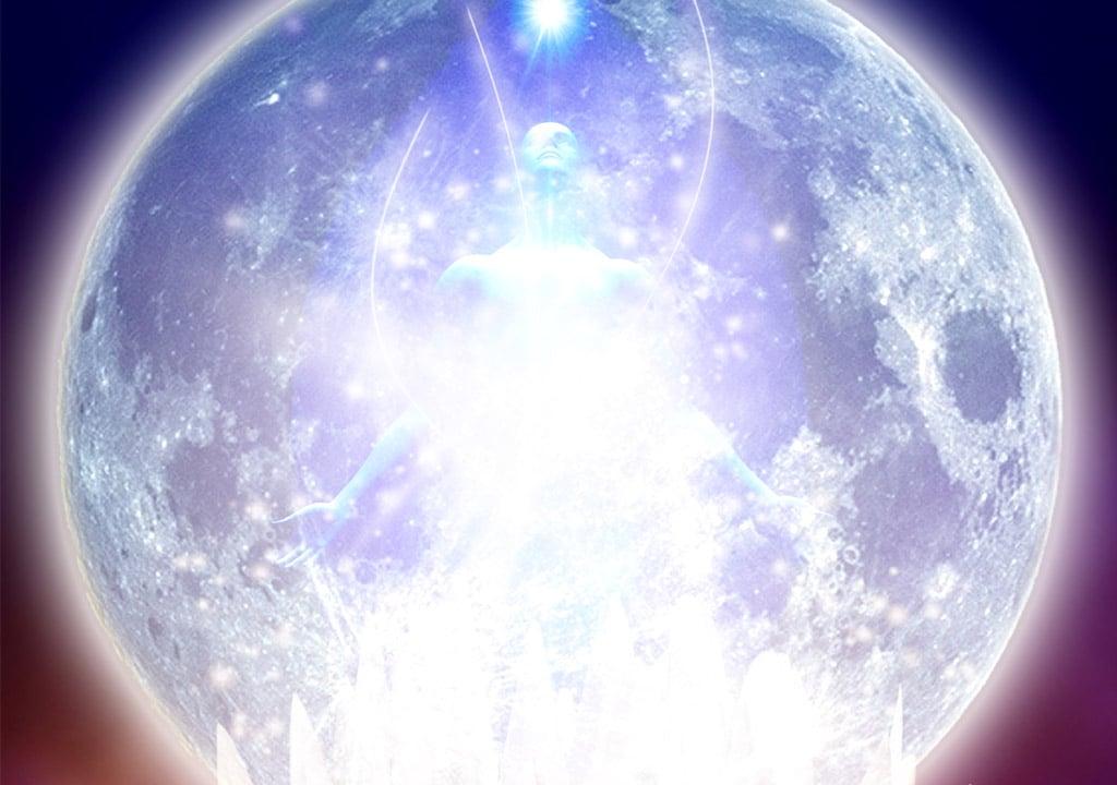 2019-New-Year-New-Moon-Karmic-Insights