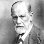 Sigmund Freud psycholgy
