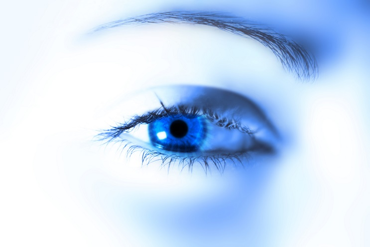 The Eyes | Astrology com au