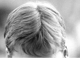 Hair | Astrology com au