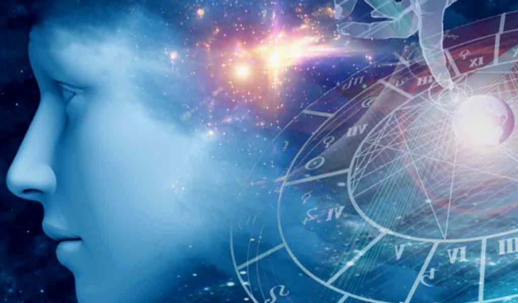Is astrology scientific